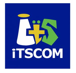 web_itscom