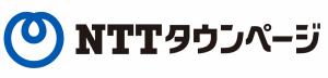 web_ntttownpage