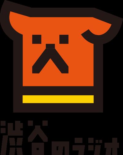 shiburadi